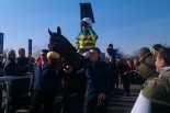 Minella Foru and AP McCoy