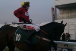 Tanks For That (Barry Geraghty)