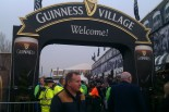 The Guinness Village